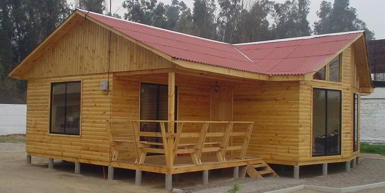 Top casas prefabricadas en casa wallpapers - Casas prefabricadas con ruedas ...