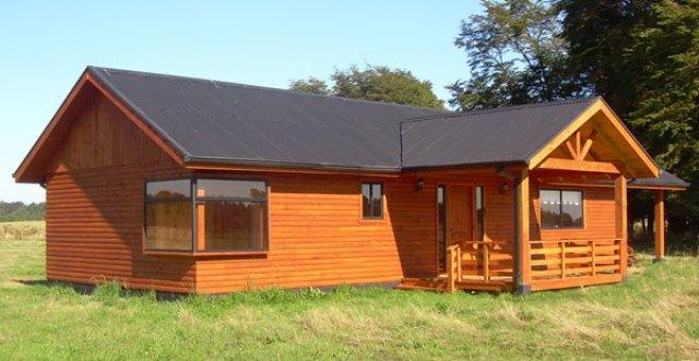 Casa prefabricada cal n 72 mt2 casas prefabricadas - Precio de casa prefabricada ...