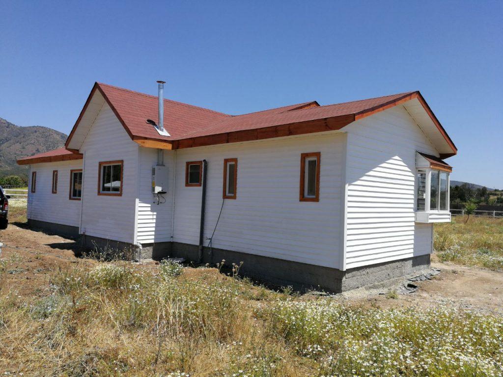 Modelo prefabricada puchuncav 102 mt2 casas prefabricadas - Modelo casa prefabricada ...